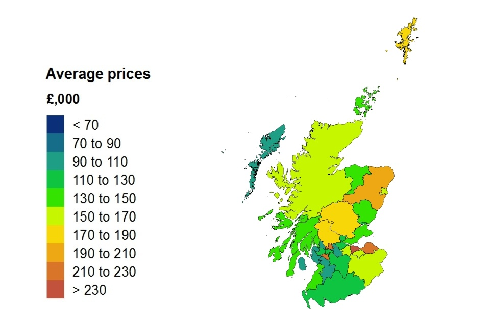 AvgPrice_Map_Scotland_20180101