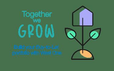BTL_we_grow01