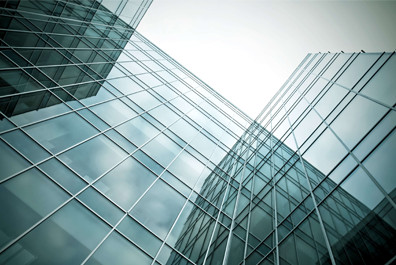 commercial glazing to improve property EPC