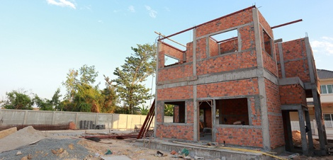 construction-house