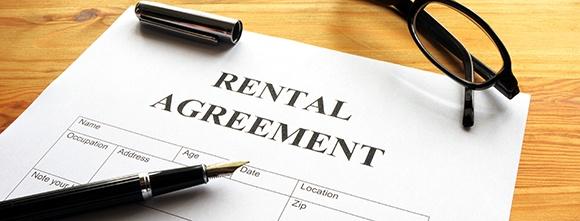 rental agreement.jpg