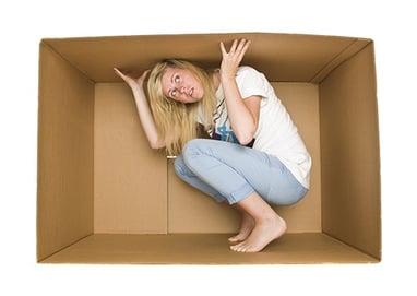 stuck in box.jpg