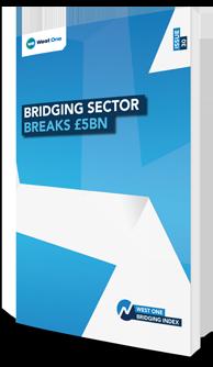 Bridging Index Issue 30