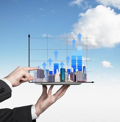 Commercial Bridging Loans