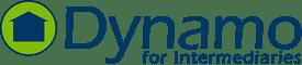 DynamoFI_RGB-logo-no-background-1