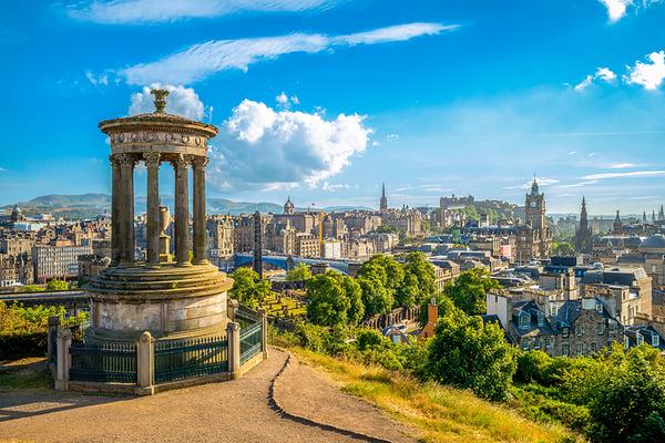 Edinburgh_1252311778
