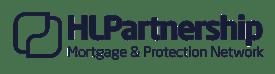 HLP-Logo