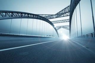 bridging.jpg