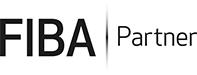 FIBA_Web.png