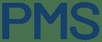 NEW-PMS mortgage club