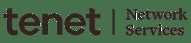 Tenet_Network-buy-to-let