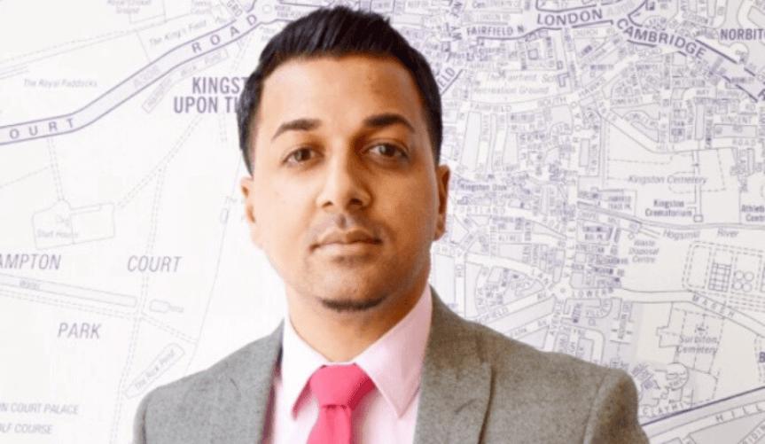 Amir Khan | Buy-to-Let | West One Loans