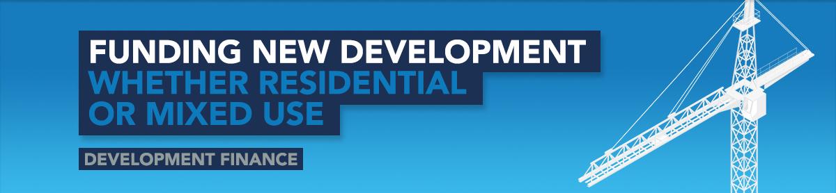 W1 new banners desktop 2018_Development