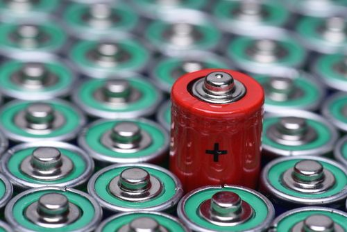 battery-compressor.jpg