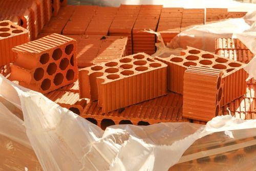 bricks-compressor.jpg