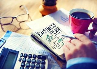business-plan-compressor.jpg