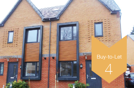 buy-to-let-3