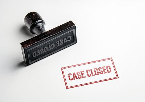 case-closed-compressor.jpg