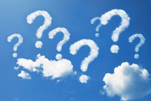 cloud-question-mark-compressor.jpg