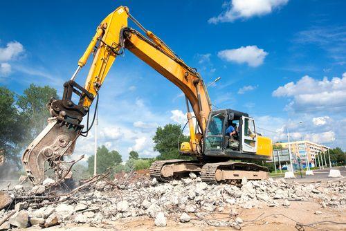 demolition-compressor.jpg