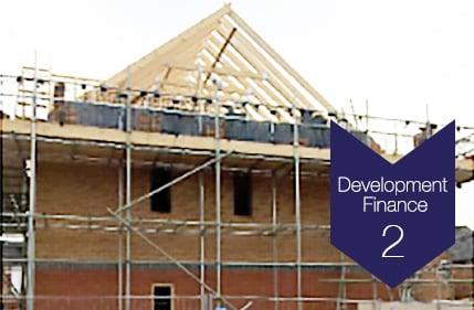 development-finance-1