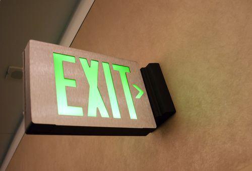 exit-compressor.jpg