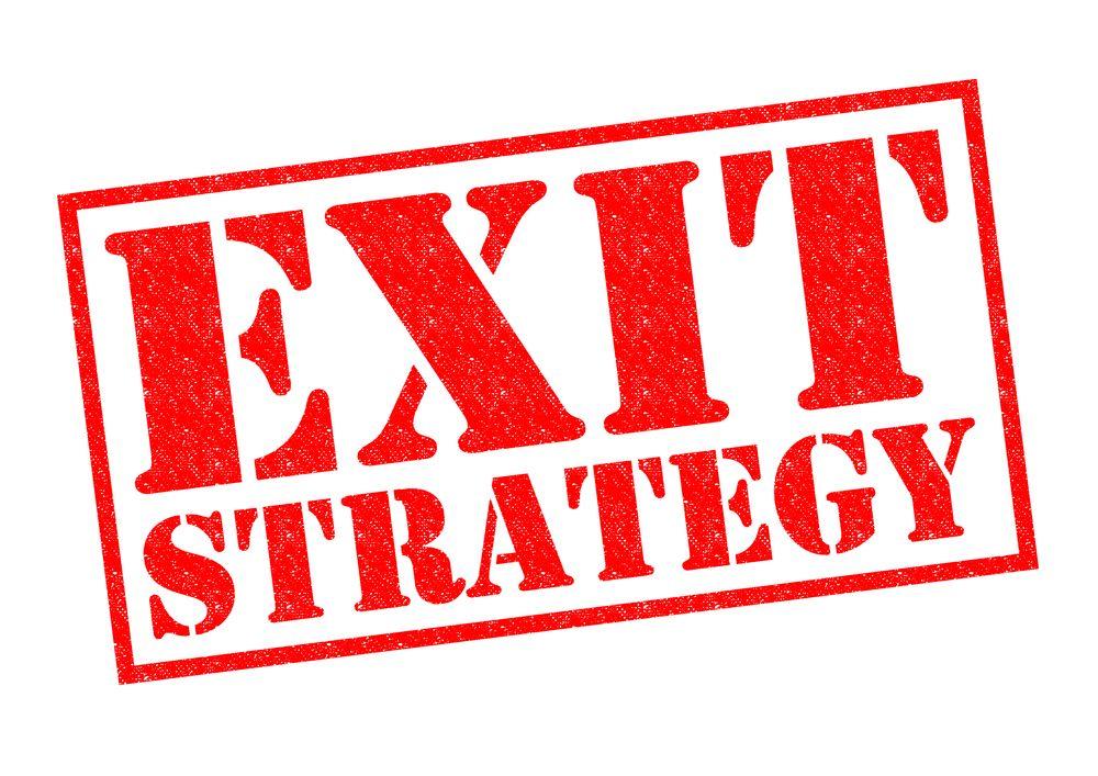 exit-strategy-compressor.jpg