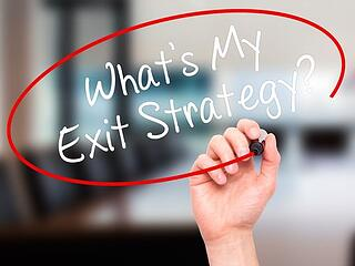 exitstrategy-compressor.jpg