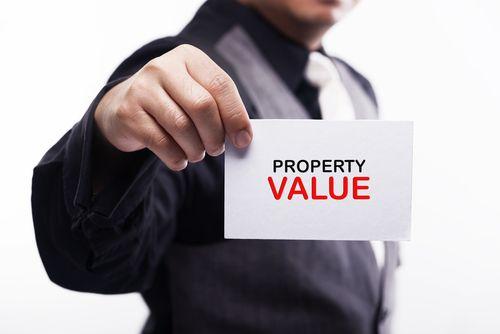 guide-price-property-compressor.jpg