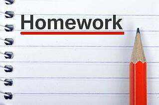 homework-compressor.jpg