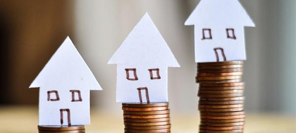 houses money-1