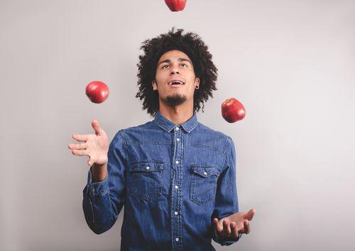 juggling-compressor-1.jpg