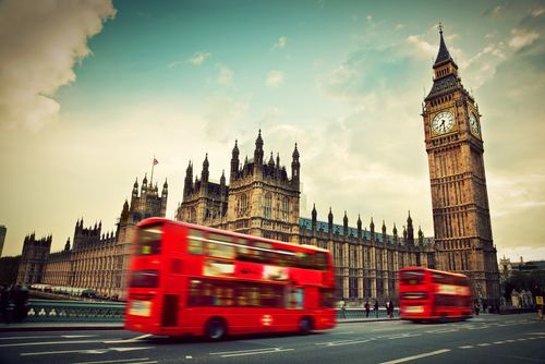 london-compressor.jpg