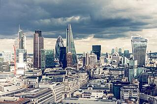 london-office-space-compressor.jpg