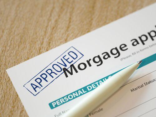 mortgage-application-compressor.jpg