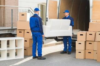 moving-house.jpg