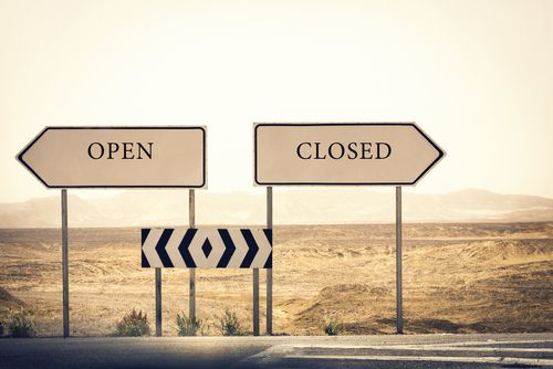 open-closed-compressor.jpg