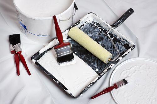 painter-compressor.jpg