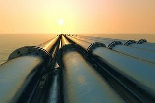 pipeline-compressor-1.jpg