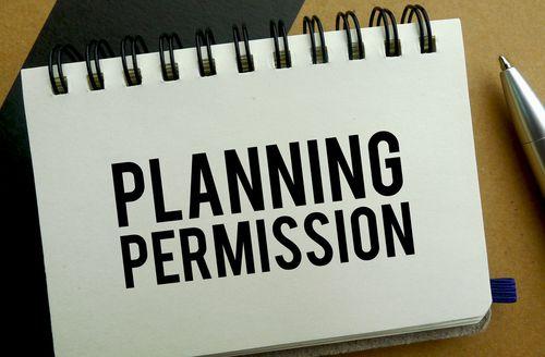 planning-permission-compressor.jpg