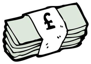 pound-notes-compressor.jpg