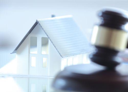 property-auction-compressor.jpg