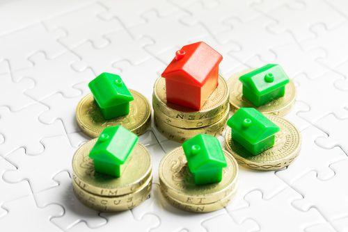 property-market-compressor.jpg