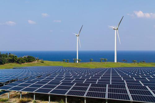 renewable-energy-compressor.jpg