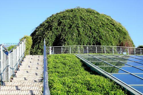 roof-garden-compressor.jpg