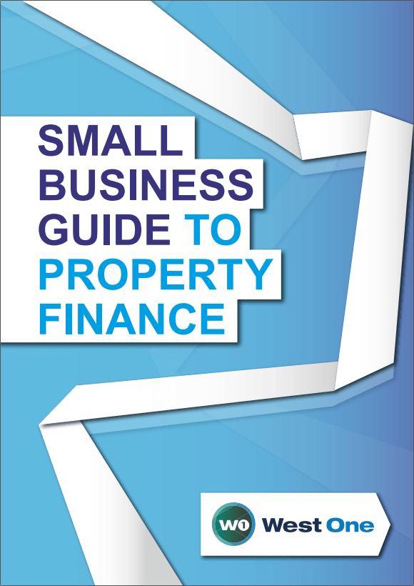 small business white papers