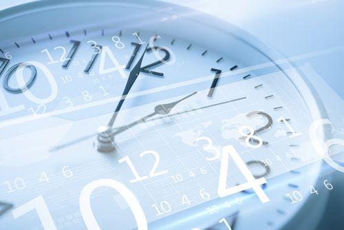 time-clock-compressor.jpg