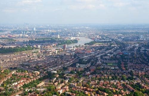 urban-sprawl.jpg