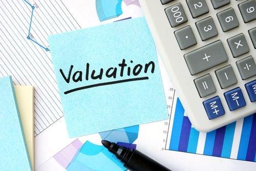 valuation-compressor.jpg