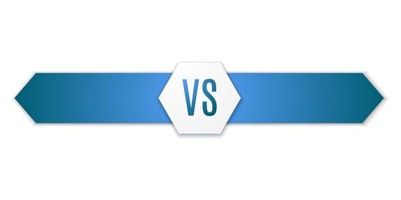 vs-compressor.jpg